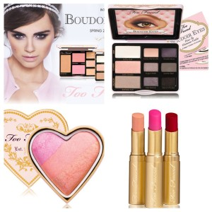 Toofaced S2013