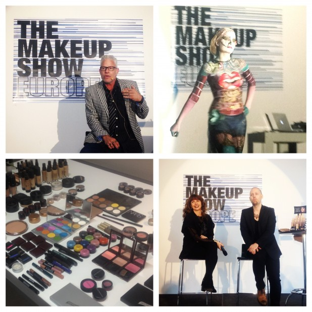 themakeupshow2012