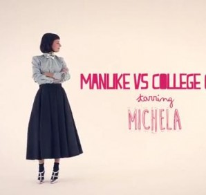 video trend manlike vs college girl_grazia_it