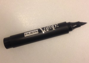 Sporty Chic Vamp! Maxi Stylo Liner - Pupa
